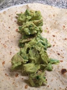 Avocado Mayo 2